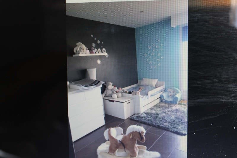 Sale apartment Toulon 175 000€ - Picture 5