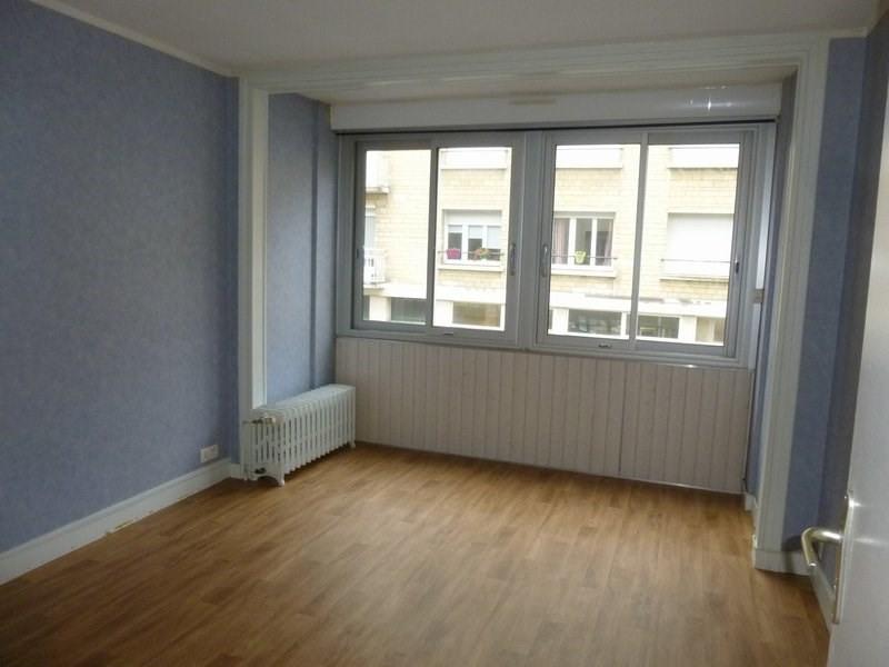 Sale apartment Caen 213000€ - Picture 8