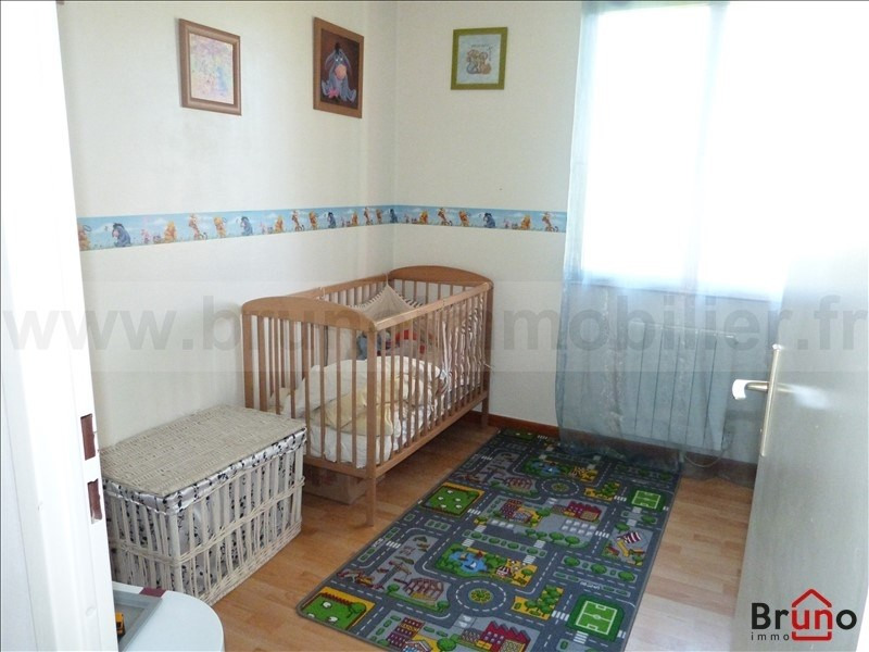 Verkoop  huis Rue  - Foto 17