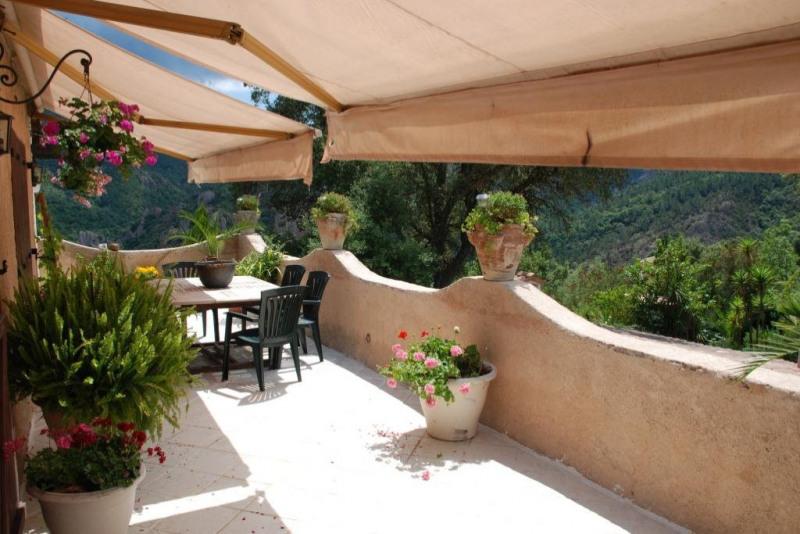 Deluxe sale house / villa Les adrets-de-l'estérel 880000€ - Picture 5