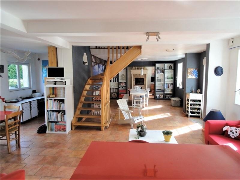 Vente maison / villa Ransart 226500€ - Photo 5