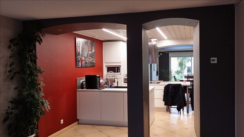 Vente maison / villa St pere en retz 295550€ - Photo 4