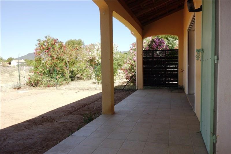 Location maison / villa La crau 1387€ +CH - Photo 9
