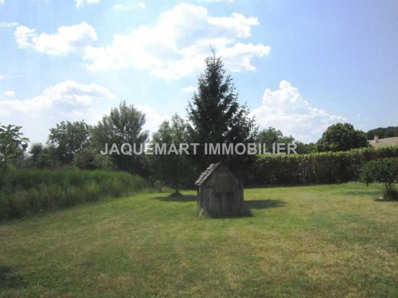 Sale house / villa Lambesc 386000€ - Picture 5