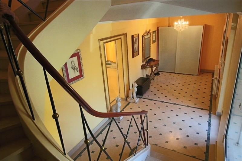 Vente de prestige maison / villa Bougival 1750000€ - Photo 3