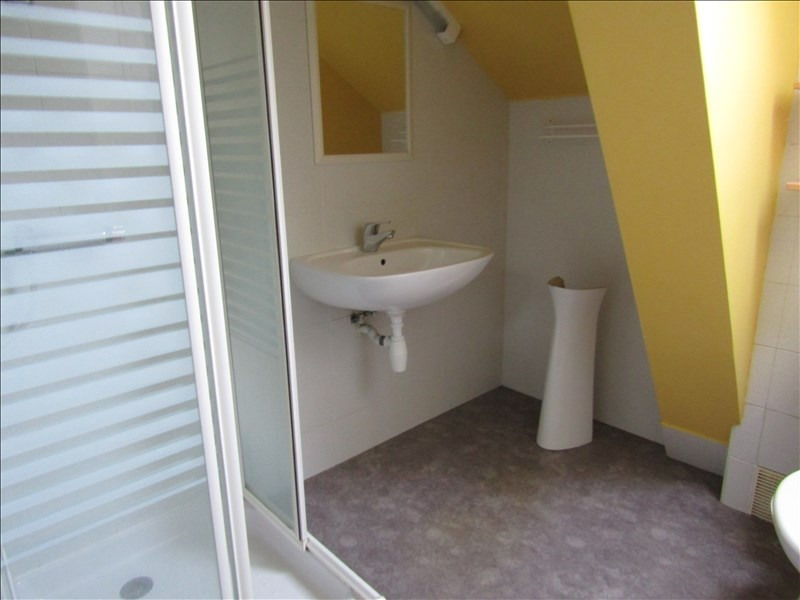 Location appartement Nay 500€ CC - Photo 4