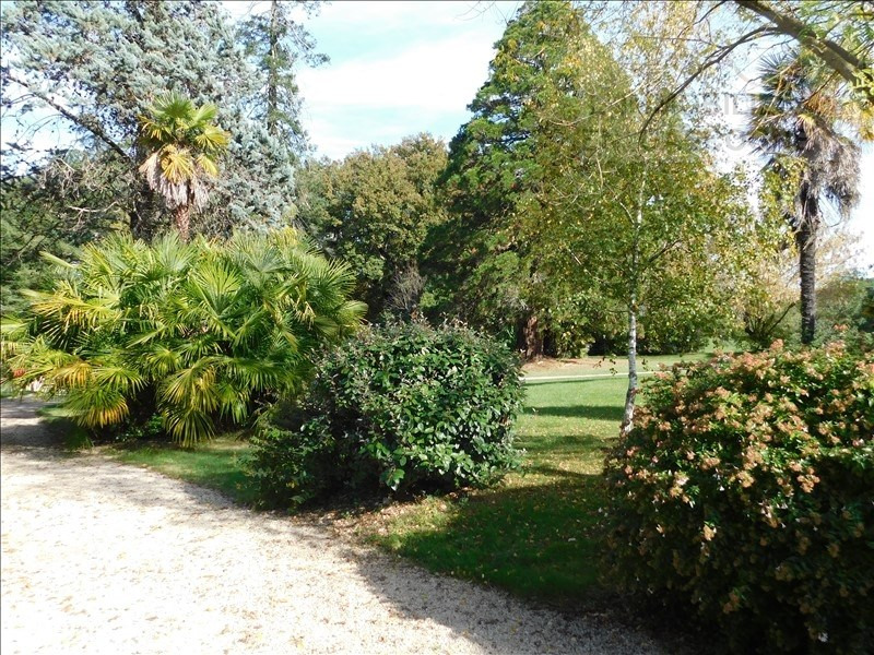 Deluxe sale house / villa Pavie 895 000€ - Picture 3