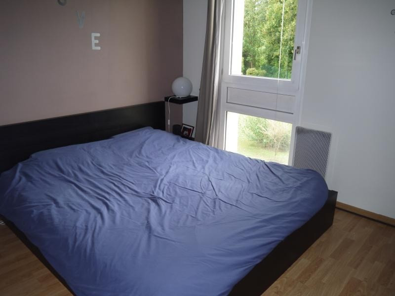Revenda apartamento Bry sur marne 239000€ - Fotografia 7