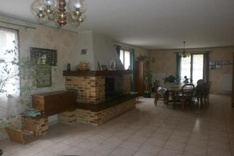 Sale house / villa Pierrefonds 333000€ - Picture 2