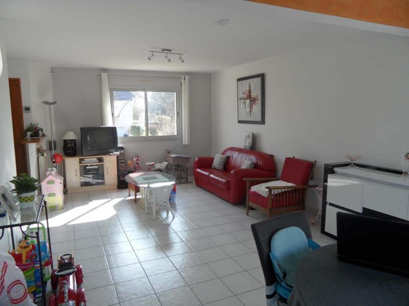Vente maison / villa St ave 270500€ - Photo 8