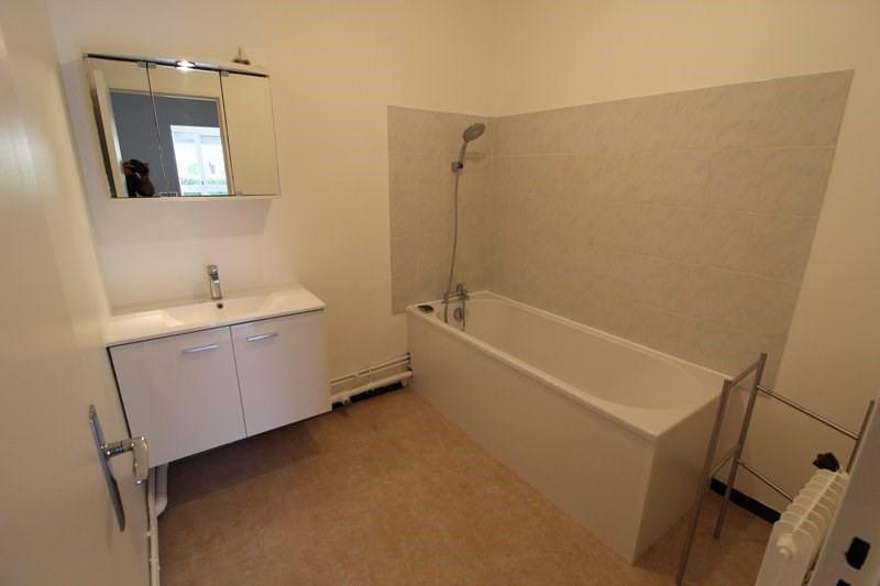 Location appartement Maurepas 850€ CC - Photo 5