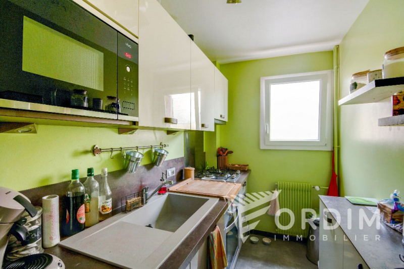 Vente appartement Auxerre 89 900€ - Photo 5