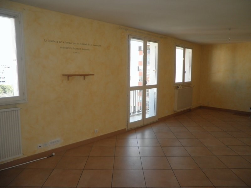 Location appartement Colomiers 830€ CC - Photo 2