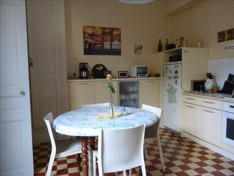 Verkoop  huis Orleans 500000€ - Foto 5