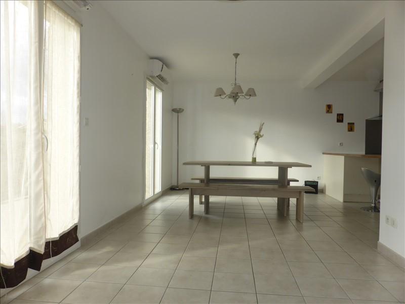 Sale house / villa Villars les dombes 239000€ - Picture 4