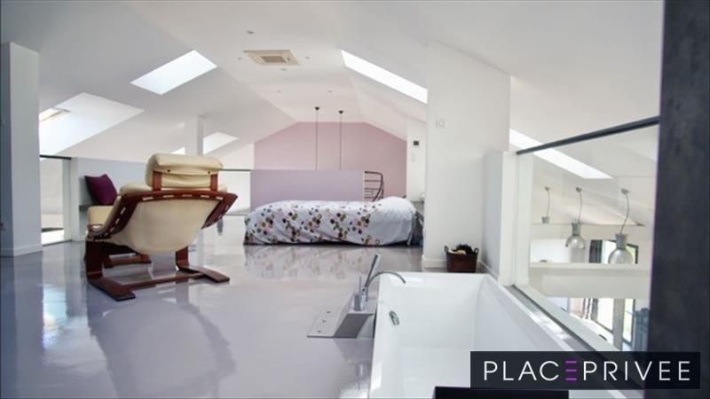 Vente maison / villa Viterne 499990€ - Photo 7