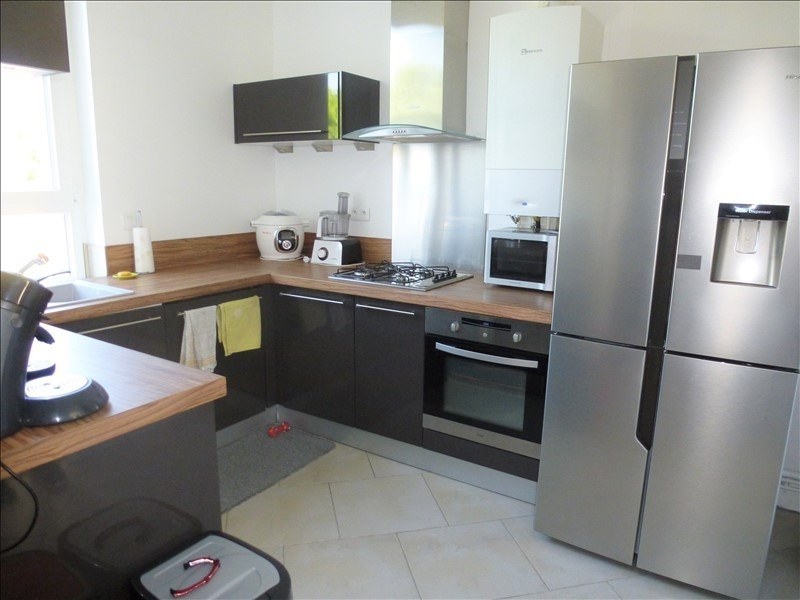 Sale house / villa Tigy 288500€ - Picture 3