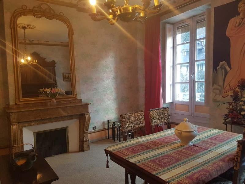 Venta de prestigio  apartamento Bagneres de luchon 97000€ - Fotografía 2