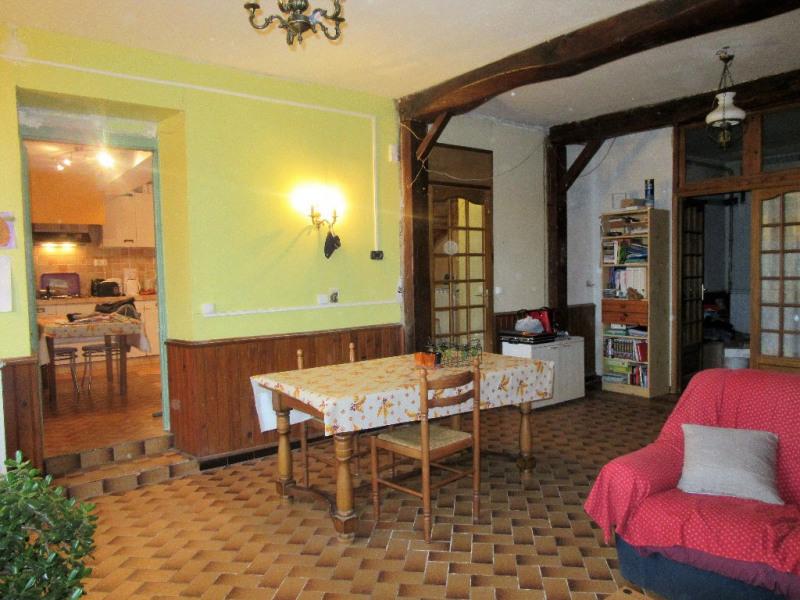 Vente maison / villa Riscle 98000€ - Photo 3