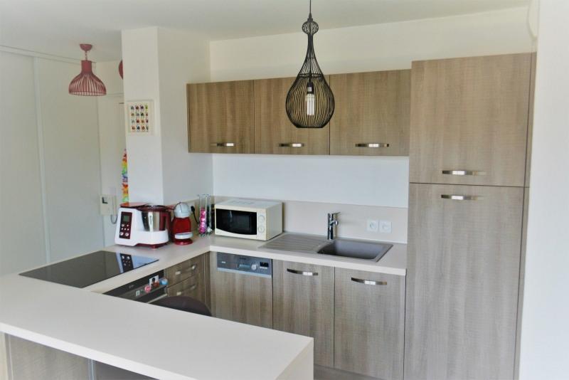 Revenda apartamento St priest 155000€ - Fotografia 1