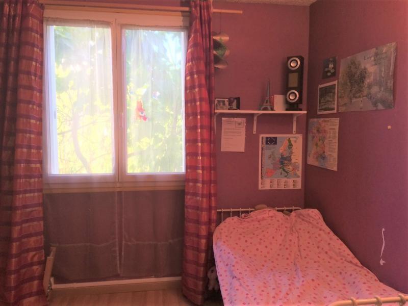 Vente appartement Gennevilliers 209000€ - Photo 6