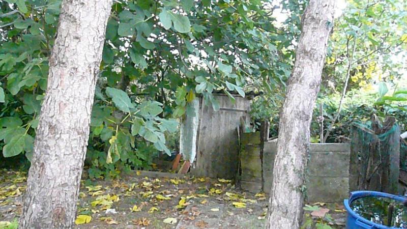Vente maison / villa Samatan 48000€ - Photo 3
