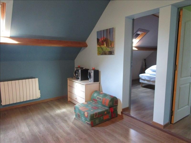 Sale house / villa Chartres 228000€ - Picture 7