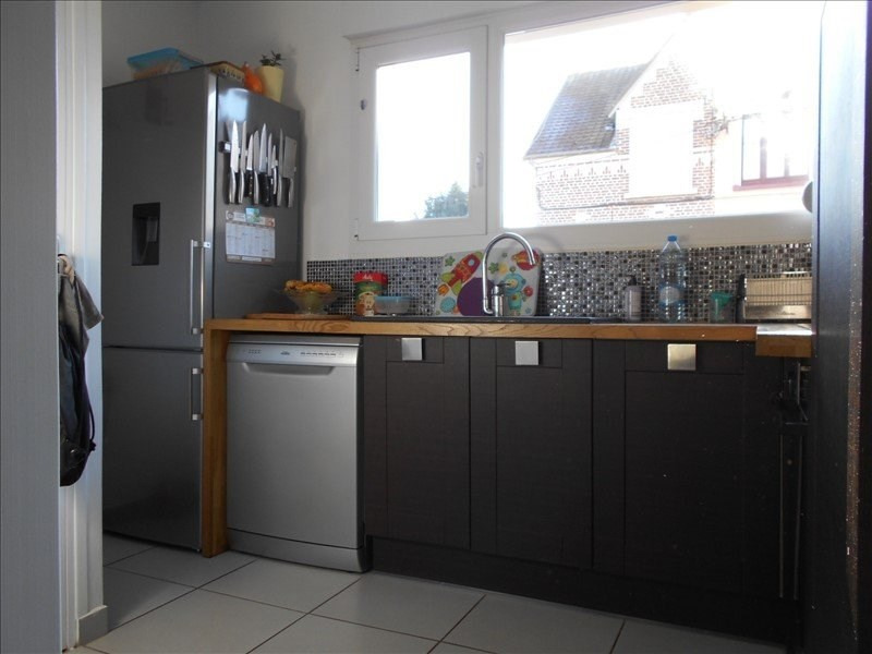 Vente maison / villa Annay 158 900€ - Photo 2