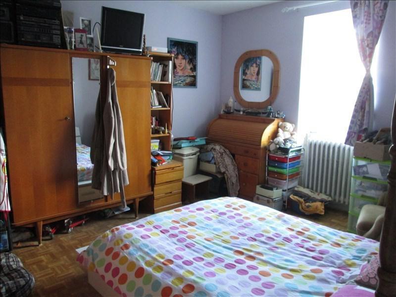 Sale house / villa St brieuc 232250€ - Picture 3