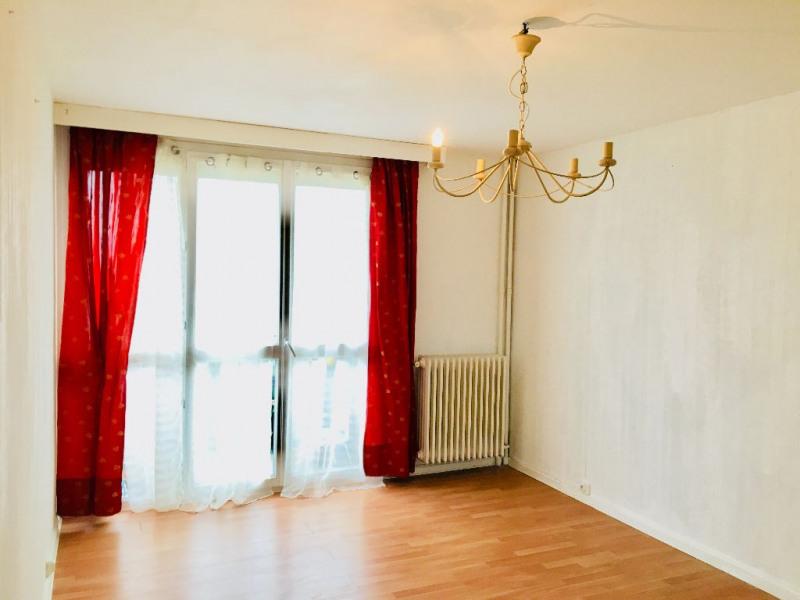 Vente appartement Beauvais 74000€ - Photo 3