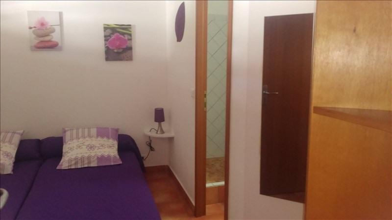 Vente appartement St francois 249000€ - Photo 6