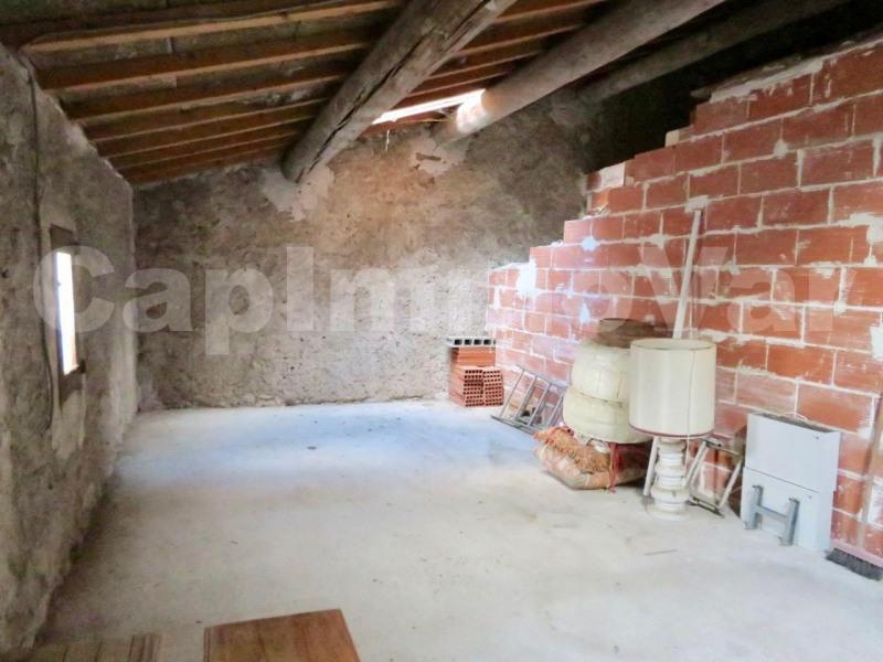 Vente maison / villa Signes 270000€ - Photo 11