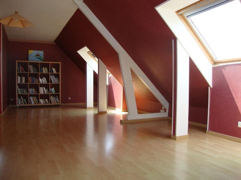 Verkauf haus Pont l'abbe 239900€ - Fotografie 4