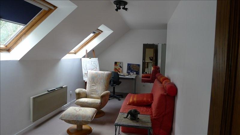Vente maison / villa Jouy en josas 795000€ - Photo 8