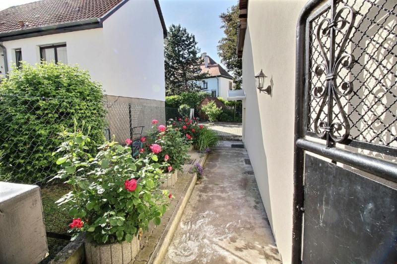 Vente maison / villa Strasbourg 498750€ - Photo 5