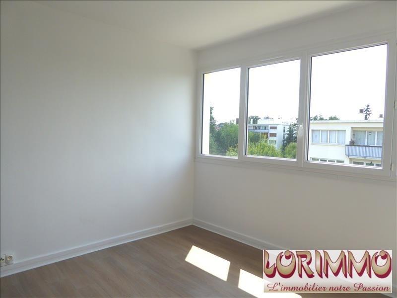 Location appartement Mennecy 740€ CC - Photo 6