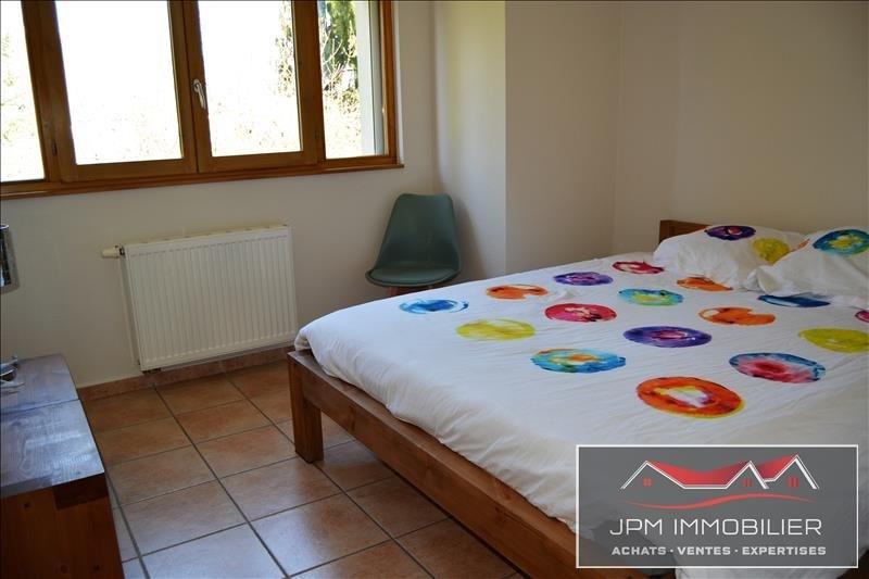 Sale apartment Scionzier 179500€ - Picture 4