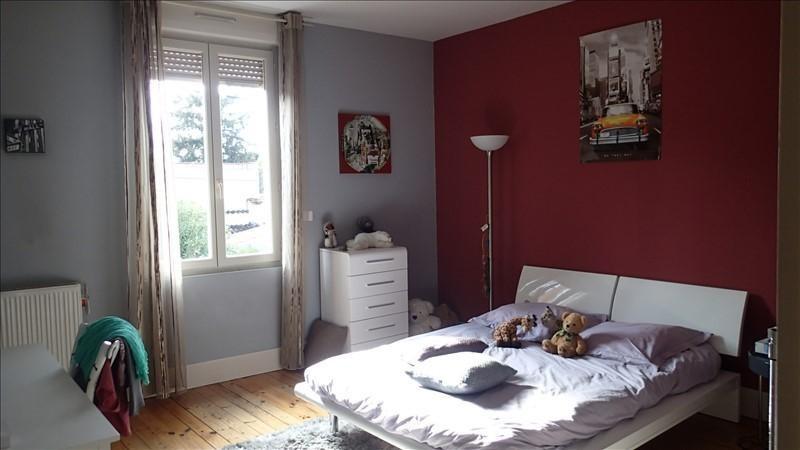 Vente maison / villa Albi 374000€ - Photo 6