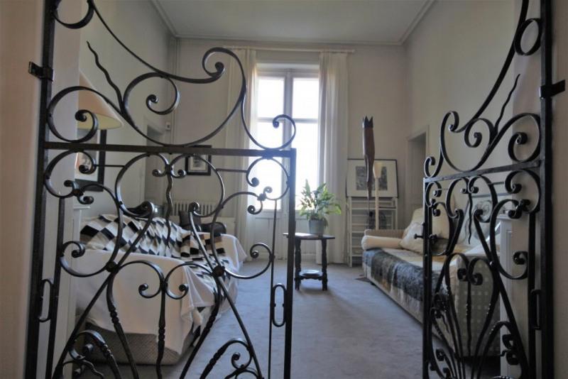 Vente de prestige maison / villa Fontenay-le-comte 659000€ - Photo 10