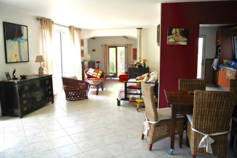 Vente de prestige maison / villa Porticcio (pietrosella) 605000€ - Photo 2