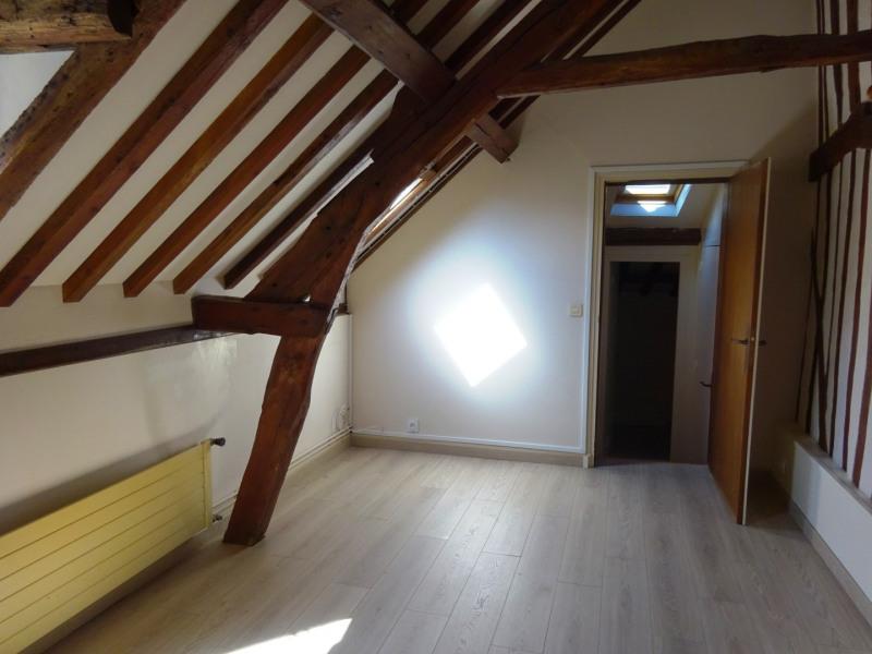 Rental house / villa Honfleur 1610€ CC - Picture 6