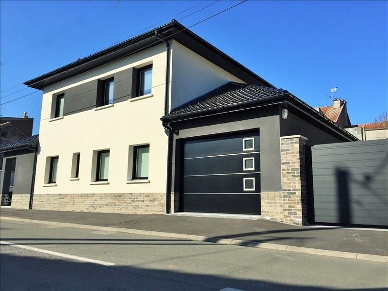 Vente maison / villa Annezin 295000€ - Photo 1