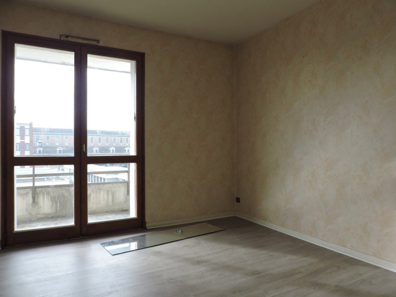Rental apartment Agen 640€ CC - Picture 3