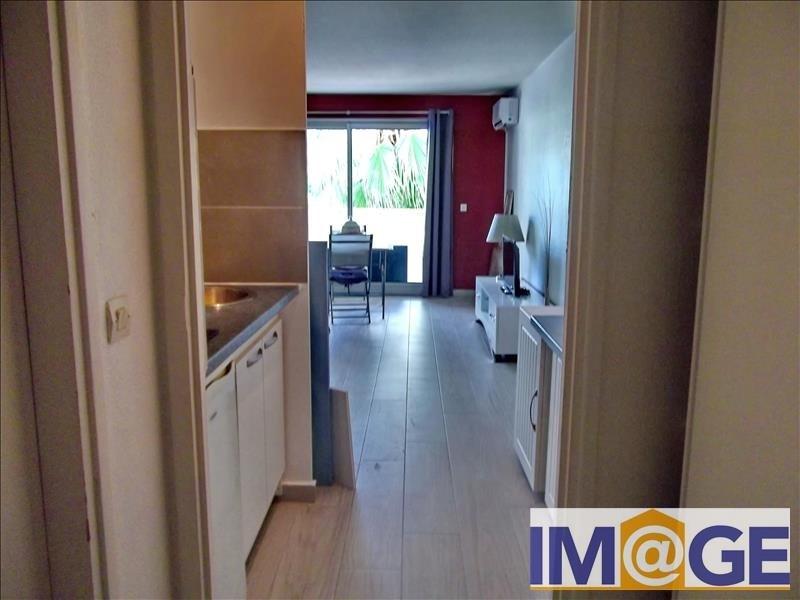 Location appartement St martin 770€ CC - Photo 5