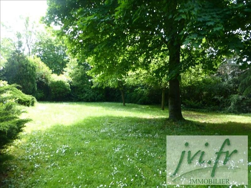 Sale house / villa Deuil la barre 925000€ - Picture 7