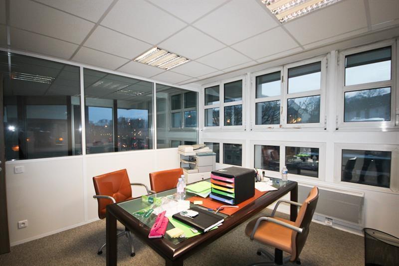 Alquiler  oficinas Vitry-sur-seine 900€ CC - Fotografía 1