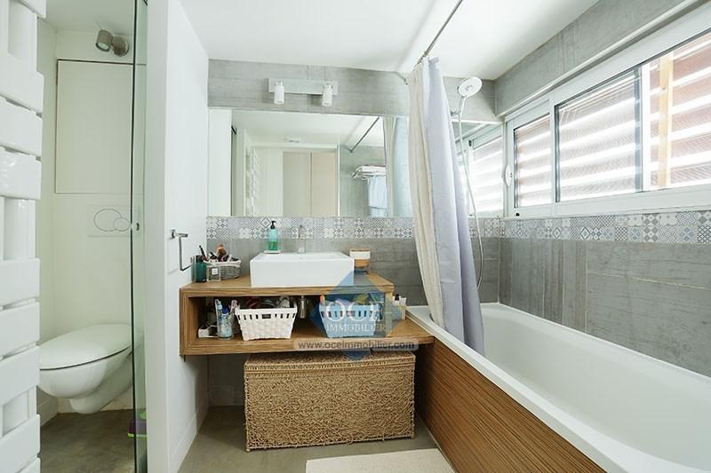 Vente loft/atelier/surface Paris 11ème 745000€ - Photo 6
