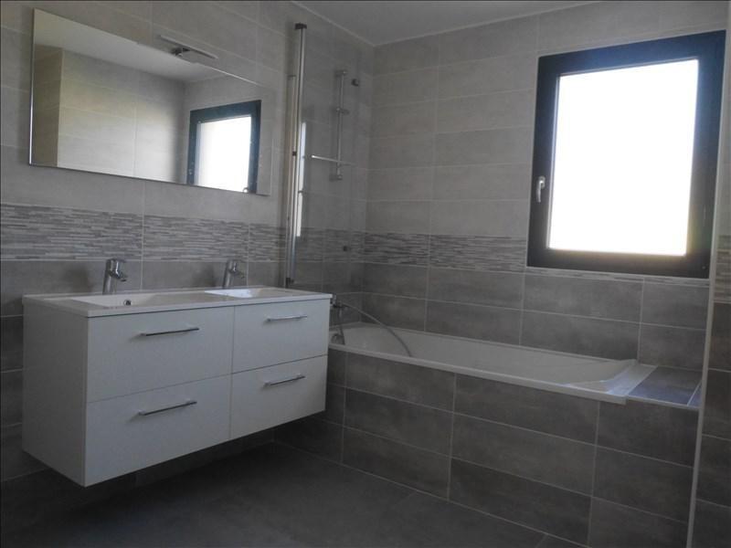Venta  casa Reignier-esery 370000€ - Fotografía 3