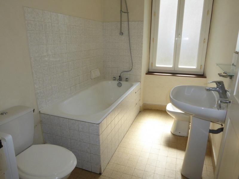 Location appartement Aubenas 315€ CC - Photo 6