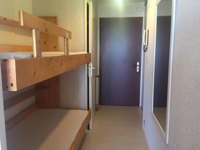 Sale apartment Les sables d olonne 163500€ - Picture 5